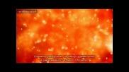 bbc.space - 03 - Black Holes 1