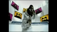 Lil Mama Ft Chris Brown - Shawty Get Loose
