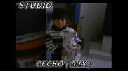 Emanuel Maki I Cecko (mix)