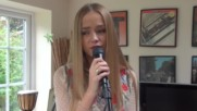 Forgive You Now - Original Song Live - Connie Talbot