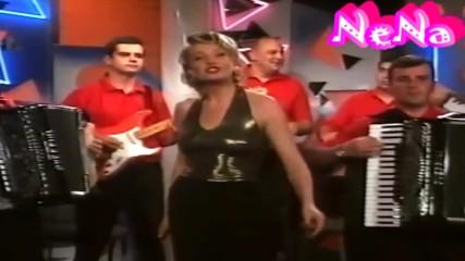 Nena Djurovic - Samo ja