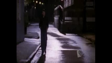 * Oth * Haley - Inconsolable