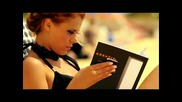 Yllka Deliu feat Mc Mix - Cdo moment ( Official Video )