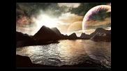 Dj Toxic - Final Fantasy