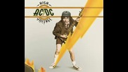 Ac/dc Long way to the top