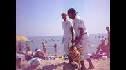 Смях на плажа в Обзор 2009.г :d :d :d :d :d