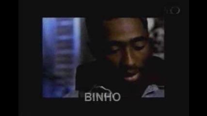 2 Pac - The Tupac Amaru Shakur Tribute