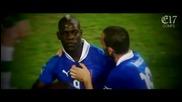 Германия - Италия - Какво да очакваме ..   Euro 2012 Semifinal