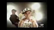 Picallo - Dammit Man (ft Pitbull)