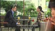 Бг субс! Ojakgyo Brothers / Братята от Оджакьо (2011-2012) Епизод 21 Част 2/2