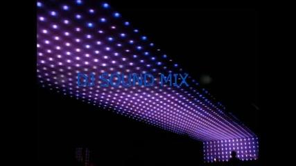 Dj Sound Mix- Danza Kuduro 2011