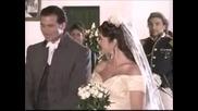 flavio-irina Gallqrdo y arturo-sofia Gallqrdo y diego-esmeralda Dela Vega