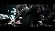 Хобит (2013) : Леговището на Смог / The Hobbit: The Desolation of Smaug , (2/4) ,бг субт