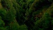 Планетата Земя е единствена с такава природа