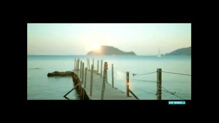 Liviu Hodor feat. Mona - Sweet Love+eng sub-arc