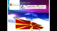 Radio Lav, Ohrid, Makedonja