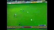 Barcelona Ronaldo Super Goal