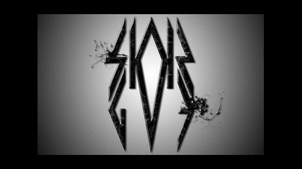 Awolnation – Sail (skorge Dubstep Remix)