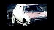 Шумен 4x4 offroad - (hq)