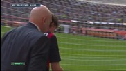A C Milan - Parma 2-4 (1)