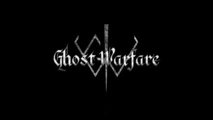 Ghost Warfare - Fallout [alternate Endings 2010]