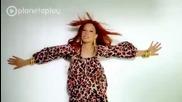 Емилия - Щом така го искаш (official Video)
