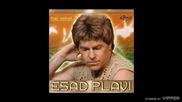 Esad Plavi - Kip slobode - (Audio 2005)