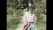 Halid Beslic ( 1990 ) - Zlatne niti