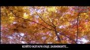 *2011* Гръцка балада [превод] Вземи със себе си / Mixalis Emirlis - Pare mazi sou
