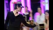 Joon's Pole Dance ~