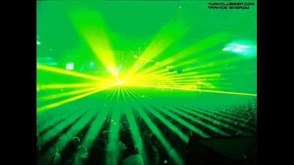 Dj Solovey - Put your hands up Dj (original Mix)