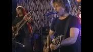 Bon Jovi - Livin` On A Prayer