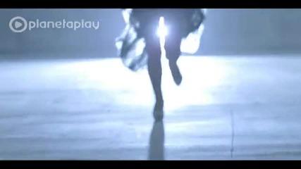 New ! Daqna - Sluchaqt Bivsha *hd* (( Official Video )) 2012