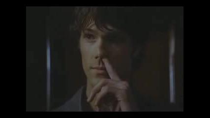 Supernatural - Deam Или Sam