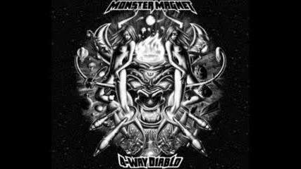 Dj Buzz Fuzz - King Of The Beats