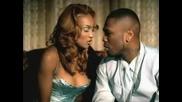 50 Cent - Candy Shop Parodiq