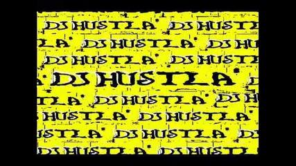 Lil Jon ft. Trillville & Twista - Neva Eva