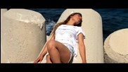 *превод* Dim Chord and Nikko Sunset feat Ramy - I can feel it (official video)2013