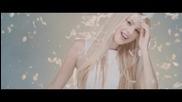 Sandra N - Liar ( Official Video - 2014 )