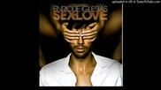 Enrique Iglesias - Only a Woman