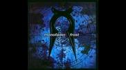 Monofader - Mimic