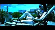 Mia Martina ft. Adrian Sina - Go Crazy (official video)*превод*