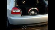 audi 15 inch orion hcca play young jeezy