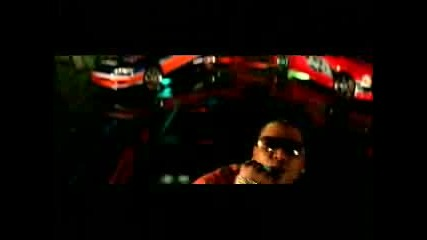 Don Omar - Fast And Furious Tokyo Drift