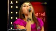Melis Bilen - Cirkeflesme (cine5 Tv)