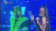 Galena I Dj Zhivko Mix Havana Tropicana 13 Godini Televizia Planeta 2014 1