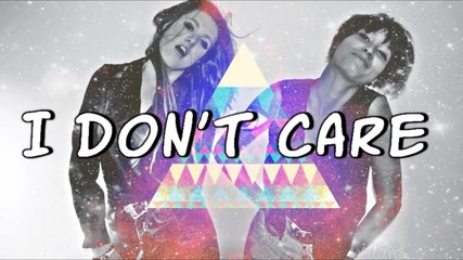 I Love It (i Don_t Care) - Icona Pop New Song 2012 Summer (s
