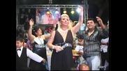 Ork.stars ve Sinan Zorbey 2011 Vbox73