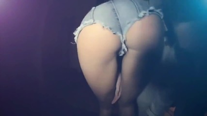 Trap 2013 Swagg Party Mix ( Sexy and Amazing Girl ) Dj Romeot
