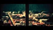 Бързи и яростни 6-2 Chainz, Wiz Khalifa - We Own It